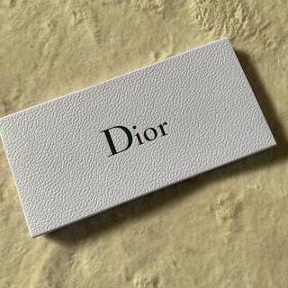 ディオール(Dior)のDior ノベルティー(キーホルダー)