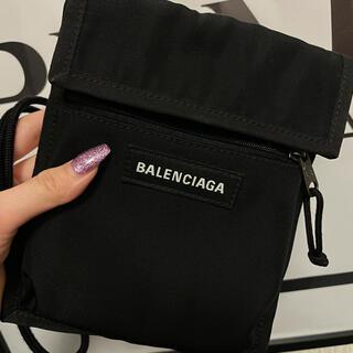 ショルダー バッグ balenciaga バレンシアガ ザ・デイ