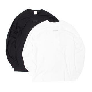 マルタンマルジェラ(Maison Martin Margiela)のMister it  ロングTシャツ(Tシャツ(長袖/七分))