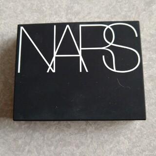 ナーズ(NARS)の専用☆NARS☆ライトリフレクティングセッティングパウター5894(フェイスパウダー)