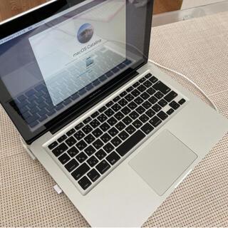 Mac (Apple) - MacBook Pro マックブックプロ 13インチ 2012