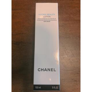 CHANEL - CHANEL 保湿化粧水