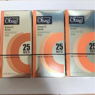 Obagi - オバジ C25セラム 3個セット