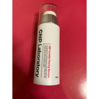 CNP - CNP ブースター 導入化粧液