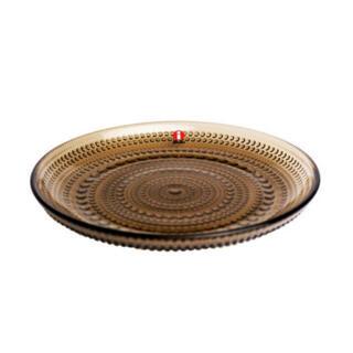 イッタラ(iittala)のイッタラ カステヘルミ 17cm プレート サンド 2枚 廃盤  iittala(食器)
