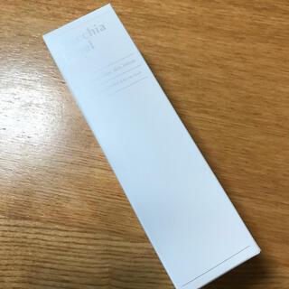 マキアレイベル(Macchia Label)のマキアレイベル薬用ホワイトニングクリアスキンローション(化粧水/ローション)