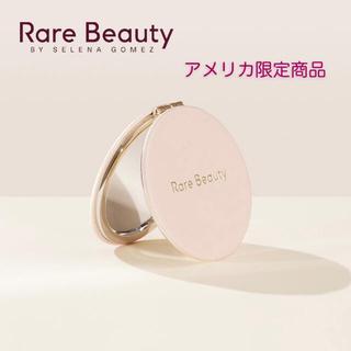 Sephora - Rare Beauty コンパクトミラー