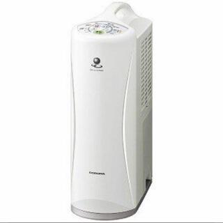 コロナ - コロナ 除湿機 CD-S6320