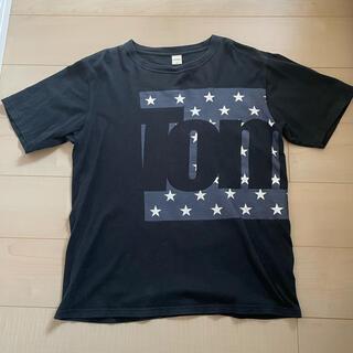 トミー(TOMMY)のtommy 半袖Tシャツ(Tシャツ/カットソー(半袖/袖なし))