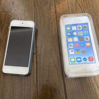 iPod touch - iPod 第6世代 64G