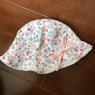 コンビミニ(Combi mini)のコンビ 帽子(帽子)