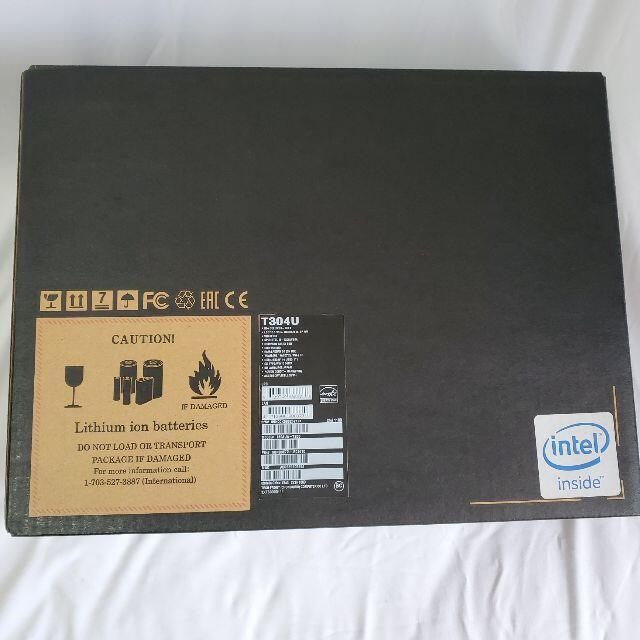 ASUS(エイスース)のASUSタブレット Core-i5 256GB スマホ/家電/カメラのPC/タブレット(ノートPC)の商品写真