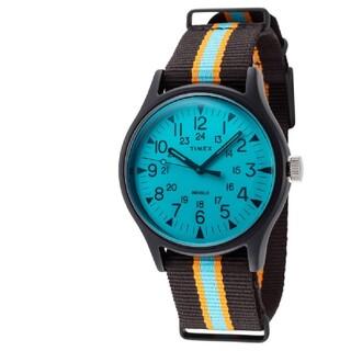 タイメックス(TIMEX)の日本未発売 TIMEX タイメックス アルミニウム カリフォルニア (腕時計(アナログ))