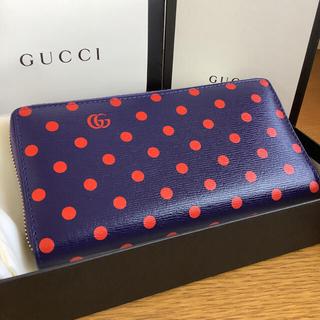 Gucci - GUCCI グッチ 1955 ホースビット 長財布 新品未使用 タグ付き