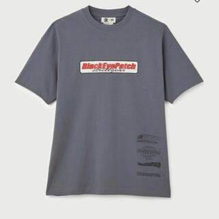 シュプリーム(Supreme)のblack eye patch Tシャツ(Tシャツ/カットソー(半袖/袖なし))