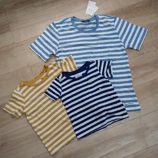 アーバンリサーチ(URBAN RESEARCH)のURBAN RESEARCH キッズ用Tシャツ 90~100㎝ お揃いコーデ(Tシャツ/カットソー)
