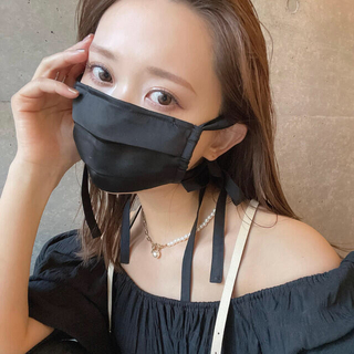 Crayme, - Crayme, Beauty Moisture Mask Black