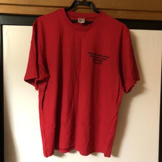 アディダス(adidas)のサッカーキリンチャレンジカップ2013 Tシャツ(記念品/関連グッズ)