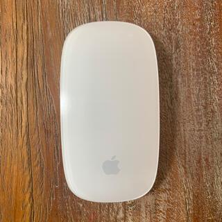 Apple - magic mouse