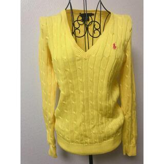 Ralph Lauren - Ralph Lauren セーター
