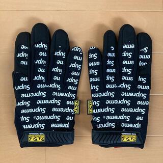Supreme - Supreme Mechanix Original Work Gloves