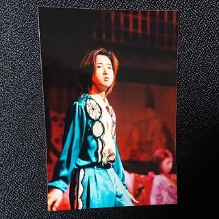 嵐 - 嵐♪大野智さん公式写真 ファミクラ Kyo to Kyo