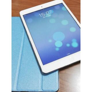 Apple - Apple◇iPad mini2◇16GB◇ケース付き・美品