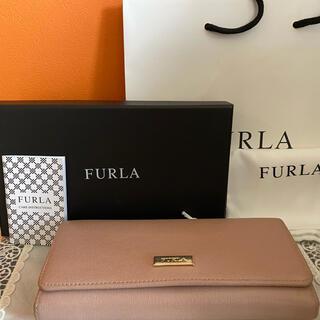 Furla - フルラ 長財布 クラシック