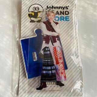 Johnny's - sixtones 京本大我アクリルスタンド 第1弾  アクスタ