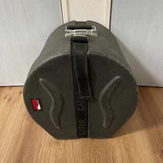 GATOR 14インチ ドラムケース(その他)