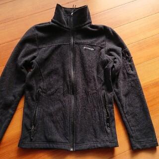 コロンビア(Columbia)のコロンビア ジャケット メンズジャケット(ブルゾン)