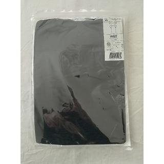 シャルレ - シャルレ ニューインナー IA625 フレンチ袖 LLサイズ