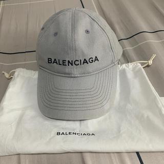 Balenciaga - balenciaga バレンシアガ キャップ cap