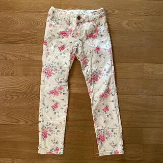 GAP Kids - GAP kids  6year  女の子 パンツ ズボン