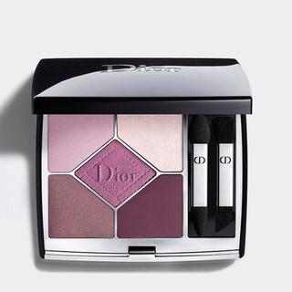 Dior -  Dior アイシャドウ ピンクサクラ 849 限定品