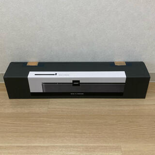 BOSE - 【美品】Bose TV Speaker サウンドバー
