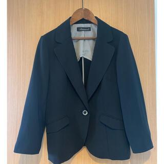 スーツ ジャケット 11号