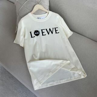 LOEWE - ご覧頂きありがとうございます。