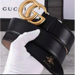 Gucci - Gucci グッチベルト 値下げ