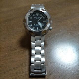 アルバ(ALBA)のALBA  AQUA GEAR(腕時計(アナログ))