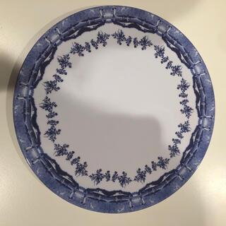 アンダーカバー(UNDERCOVER)のアンダーカバー コレクション柄 お皿(食器)
