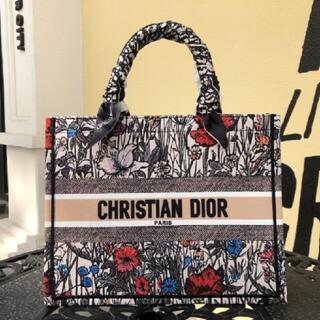 Christian Dior - ★Christian Dior トートバッグ ★送料込み☆最安値☆