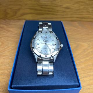 アルバ(ALBA)のジャイアンツ 腕時計(腕時計)