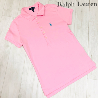 Ralph Lauren - ラルフローレン ポロシャツ