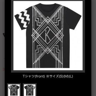 iKON - iKON Tシャツ