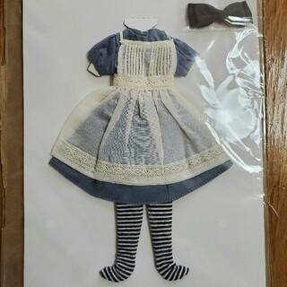 オリジナルコレクション ドレス アリス