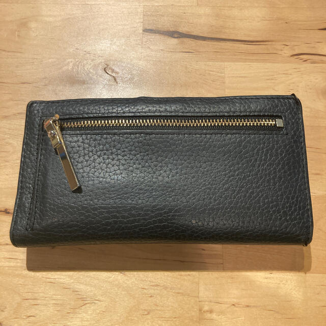 kate spade new york(ケイトスペードニューヨーク)のケイトスペード 長財布 レディースのファッション小物(財布)の商品写真