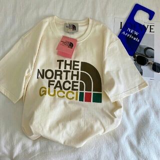THE NORTH FACE - 大人気新品The North Face