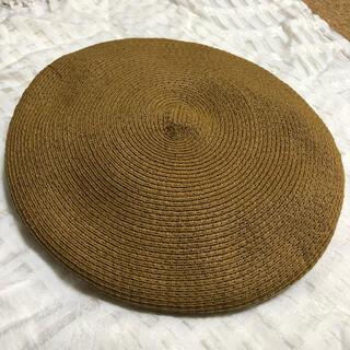 moussy - MOUSSY 春夏用 ベレー帽