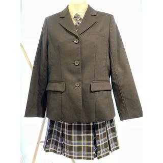 ポンポネット(pom ponette)のポンポネットpom ponette junior 150.160cm 制服セット(ドレス/フォーマル)